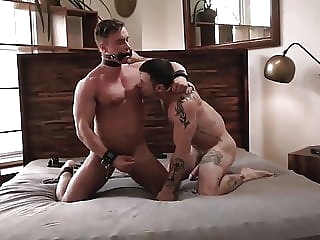 Training his new fuck boy 26:39 2020-04-29
