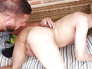Bring Me A Boy - Daddy's Boy Whore Vol. 1 bareback (gay) big cock (gay) blowjob (gay)