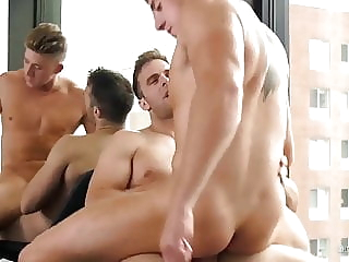 BOY BANGERS (BAREBACK). twink (gay) bareback (gay) old+young (gay)