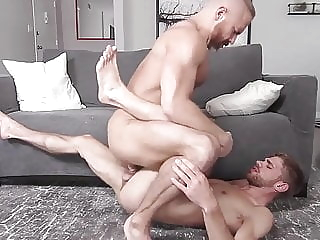 Stepdad seduced by young 20:24 2020-04-23