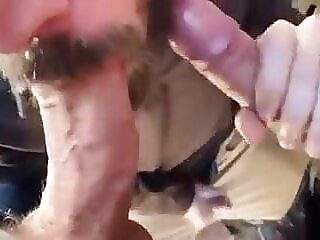 Public dicks sucking amateur bear big cock