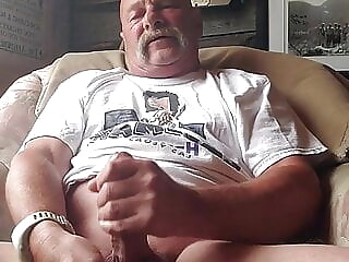 O HOT DADDY 4 amateur bear daddy