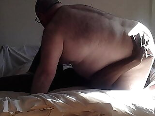 chub and interracial muscle 10:57 2020-12-26