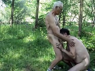 Horny homemade gay clip with Men, Blowjob scenes gay amateur gay blowjob gay outdoor