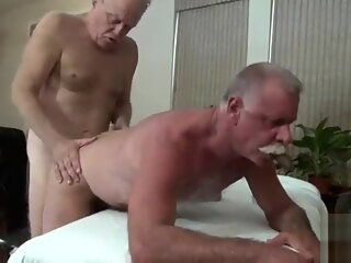 O4M Grooming, Cigars and Other Things gay bareback gay bear gay big cock