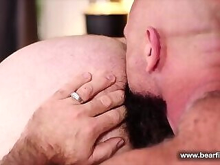 Hot Bears Fucking 9:27 2021-01-16