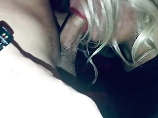 More Sexy Asian CD sweet oral & anal fun amateur asian big cock