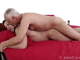 Jake Cruise and Brendan Cage (BB P1) 35:35 2020-12-16