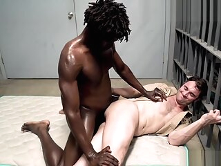 Prison Cocks - Contraband Cock Check 32:41 2020-05-10