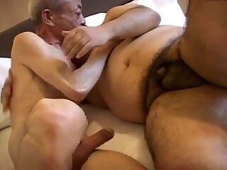 chubby daddy gets fucked 33:12 2019-11-16